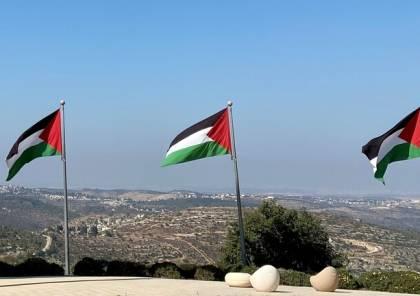 فلسطين تطلب عقد مؤتمر دولي لتعديل اتفاق باريس الاقتصادي مع إسرائيل