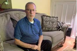 السلطات الأمريكية تُفرج عن الدكتور الفلسطيني عبد الحليم الأشقر