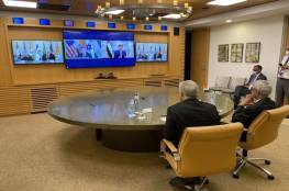 إسرائيل وأمريكا والهند والإمارات يعتزمون إقامة منتدى للتعاون الاقتصادي