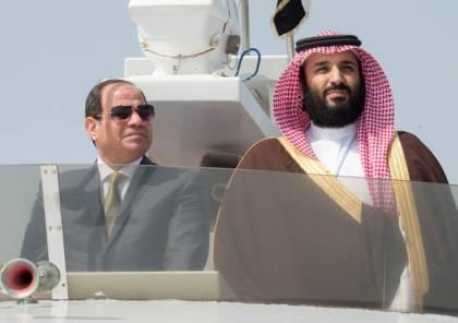 """معاريف : دول عربية غاضبة من السلطة بسبب مقاطعة """"البحرين"""""""