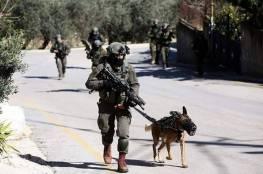 قناة عبرية: الجيش سيواصل عملياته بالضفة لهذا الهدف