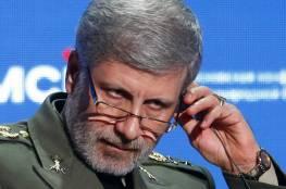 إيران: إسرائيل حيوان يصرخ فقط ولا تجرؤ على تنفيذ تهديداتها ضدنا