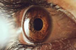دراسة : أصحاب حدقة العين الكبيرة أكثر ذكاء
