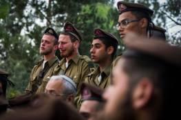 """بعد مرور 73 عاماً على إنشائها.. كتاب إسرائيليون يتساءلون: إلى متى """"سنبقى"""" بالمنطقة؟"""