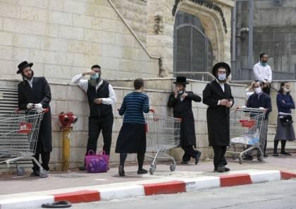 استطلاع: غالبية الشبان اليهود في إسرائيل يكرهون العرب
