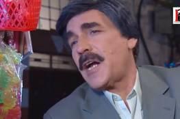 """هل عودة ياسر العظمة إلى سوريا تحيي مسلسل """"مرايا"""" من جديد؟"""