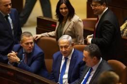 استطلاع: الليكود يحتفظ بقوته حتى لو تقرر اتهام نتنياهو