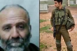 """الاحتلال يزعم اعتقال منفذ عملية """"حجر"""" يعبد"""