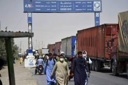 """حرس الحدود الإيراني: تحرّك """"داعش"""" في المناطق الحدودية سيكون بمثابة زوالهم العاجل"""