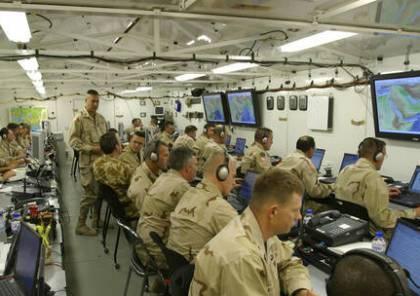 الجيش الأمريكي ينقل جنوده ومعداته من قطر إلى دولة عربية أخرى