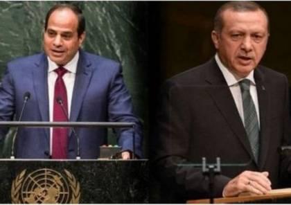 الحرب في ليبيا: برلمان طبرق يجيز لمصر التدخل العسكري