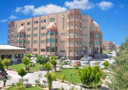 الحملة الوطنية: تطالب جامعة فلسطين بالتراجع عن قرار إغلاق صفحات الطلبة أثناء تقديم الاختبارات
