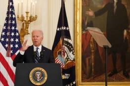 بايدن يعتزم تعديل قوانين الهجرة الأمريكية