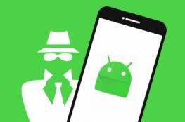 تطبيقات خطيرة في هواتف أندرويد يجب حذفها على الفور