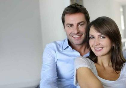 تصرفات تضمن نجاحك مع شريكك