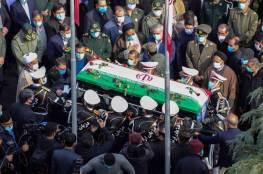 هآرتس: هل كانت عملية اغتيال عالم الذرة الإيراني خطوة إسرائيلية حكيمة؟