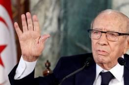 """سياسي تونسي: الرئيس الراحل السبسي """"مات مسموما"""" و قصر قرطاج كان """"مخترقا""""(فيديو)"""
