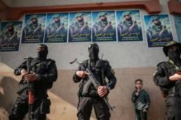 سياسة الاغتيالات الإسرائيلية: الأداة الأقل جدوى والأكثر استخداما