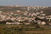 3 آلاف وحدة استيطانية للمصادقة وبينيت يطالب حزبه بالصمت