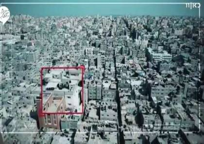 شاهد.. تحقيق إسرائيلي يكشف سبب فشل اغتيال قادة حماس عام 2003
