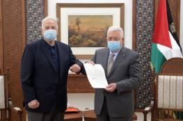 جيروزاليم بوست: خيبة أمل فلسطينية من ترشح الرئيس عباس للرئاسة مجددا