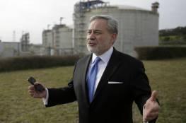 واشنطن تدرس وسائل ربط الطاقة بين إسرائيل والسلطة والدول التي طبعت معها
