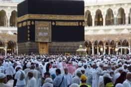 هيئة كبارالعلماء في السعودية توصي المسلمين بالصلاة في منازلهم خلال شهر رمضان