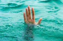 مصرع شاب غرقًا قبالة سواحل غزة