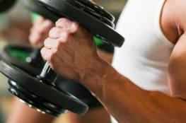 6 أطعمة رخيصة غنية بحمض أميني له تأثير السحر على العضلات