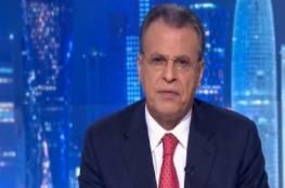 """مذيع """"الجزيرة"""" جمال ريان يعتزم اعتزال تويتر بعد سلسلة تغريدات مثيرة للجدل"""