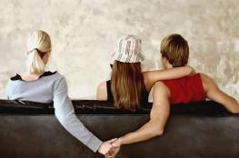 مؤشرات تدل على أن زوجك على وشك خيانتك