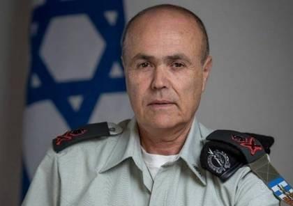 أبو ركن يكشف خطوات اسرائيل القادمة تجاه العمال الفلسطينيين