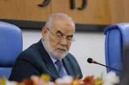 """بحر: تحرر 6 مقاومين من سجن جلبوع ضربة أمنية قوية لـ""""إسرائيل"""""""