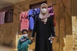الصحة المصرية: تسجيل 11 حالة وفاة و347 إصابة جديدة بفيروس كورونا