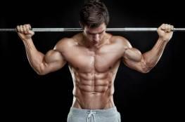 """7 نصائح للحصول على عضلات بطن مقسمة """"packs6"""""""