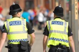 """جريمة لا تخطر على بال.. سجن رجل """"سعل في وجه شرطي"""""""