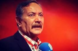 العراق .. حقيقة خبر وفاة الفنان بهجت الجبوري جراء أزمة قلبية