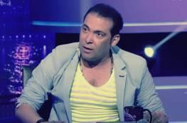 """مصر : المغني سعد الصغير يخسر """"تحويشة العمر"""