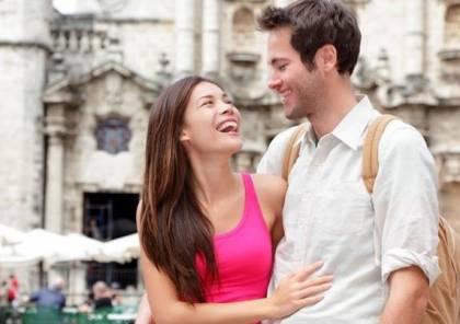 3 تغيرات تصيب العلاقة الزوجية بعد 10 سنوات.. ما أسبابها؟