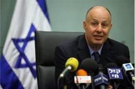 هل هناك حصانة لقادة حماس؟.. وزير اسرائيلي يجيب