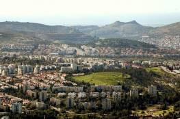 هآرتس: بلدية كرمئيل ترفض تمويل نقل مئات الطلاب الفلسطينيين لمدارسهم