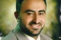 حقيقة التهديدات الأمريكية بحرب نووية ضد إيران..محمد مصطفى العمراني