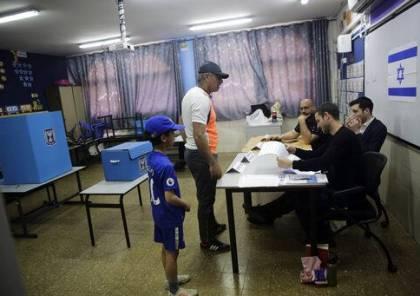 إسرائيل تحظر نقل بدو النقب للتصويت بالانتخابات