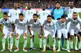 فيديو.. البرتغال تفوز على السعودية بثلاثية وديا