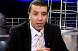 """مؤلف """"تسلم الأيادي"""" يتحدث عن مرسي وينتقد الوضع الراهن (شاهد)"""