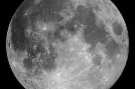 ناسا تكشف عن خطة محدثة لبرنامج العودة إلى القمر
