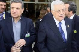 """أبو ردينة: """"إسرائيل"""" لا تريد لشعبنا أن يُجري الانتخابات والإدارة الأمريكية مترددة"""
