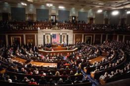12 عضو في الكونغرس يطالبون بلينكين بمساندة حقوق الإنسان الفلسطيني