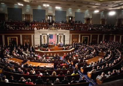 مساعٍ في الكونغرس لإعادة المساعدات الأميركية للفلسطينيين