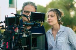 النساء أخرجن 11٪ من الأفلام الرئيسية في 2019
